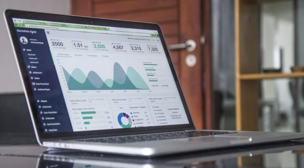 FIVE SEO TIPS TO BOOST WEBSITE TRAFFIC